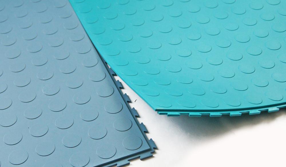 восстановление пластикового покрытия