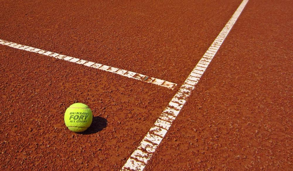 kak-vybrat-pokrytie-dlya-tennisnogo-korta2